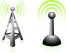 Antenna - Aerial,Communicat...