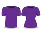 Casual Clothing,Purple,Temp...