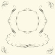 Scroll,Mirror,Symbol,Victorian Style,Design,Shape,Angle,Pattern,Old-fashioned,Part Of,Decoration,Curve,Dividing,Symmetry,Frame,Calligraphy,Ornate,Illustration,Antique,Line Art,Copy Space,Page,Vector,Picture Frame,Fashion,Retro Styled,Swirl,Single Line,2015,102089,Classic,Design Element,Corner,268399,77833,87487