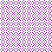 Purple,Pattern,Backgrounds,...