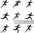 Design,Computer Graphics,People,Activity,Motion,Speed,Simplicity,Symbol,Sign,Competition,Lifestyles,Sport,Human Body Part,Design,Marathon,Jogging,Label,Running,Black Color,White Color,Silhouette,One Person,Healthy Lifestyle,Exercising,Placard,Computer Icon,Computer Graphic,Adult,Cut Out,Badge,Postage Stamp,Abstract,Training Class,Illustration,Flat,Sports Training,Athlete,Men,Only Men,One Man Only,Vector,Sports Track,Sports Race,Banner - Sign,Adults Only,Sprint,Sprint,2015,60983,Design Element,The Human Body,Banner,Sportsman,60013,268399,