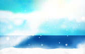 Snow,Sky,Backgrounds,Horizo...