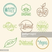 Food,Symbol,Sign,Freshness,...