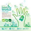 Environmental Conservation,Research,Template,Vector,Backgrounds,Leaf,Growth,Farm,Agriculture,Food,Computer Graphic,Abstract,Data,Organic,Symbol,Illustration,Environment,Sustainable Resources,Organic Farm,Creativity,Nature,Tree,Business,Fuel and Power Generation,Infographic,2015,No People,Chart,Graph