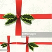 Holiday - Event,Wrapped,Chr...