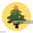 Decor,Symbol,Christmas,Tree...