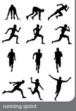 Event,Sprint,Black Color,Individual Event,Cut Out,World Record,Sport,Vector,Sports Training,Silhouette,Men,Summer,International Multi-Sport Event,Women,Beginnings,Adult,Speed,Sprinting,Illustration,Running,Track And Field Athlete,Sportsperson,Collection,Success,2015,Healthy Lifestyle