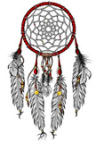 Dreamcatcher,Feather,Eagle ...