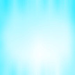 Backgrounds,Abstract,Blue,S...