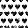Old,Computer Graphics,Decor,Love,Symbol,Gift,Black And White,Shape,Black Color,White Color,Pattern,Spotted,Old,Textile,Backgrounds,Wrapping Paper,Heart Shape,Cracked,Computer Graphic,Cute,Valentine's Day - Holiday,Abstract,Watercolor Painting,Illustration,Watercolor Paints,Sketch,Textured,Portrait,Doodle,Polka Dot,Vector,Fashion,Retro Styled,Backdrop,Print,2015,102393,Grunge,Seamless Pattern,Trendy Background