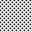 Black And White,Pattern,Dec...