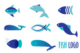 Fisherman,Animal,Vector,Lak...