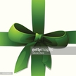 Cut Out,Single Object,Gift,...
