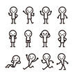 Sign,Cute,Surprise,Cheerful,Men,Sit-ups,Illustration,People,Computer Icon,Symbol,2015,Internet,Run,Pointing,Running,Smiling,White Color,Adult,Hand Raised,Danger,Point,Standing,Vector,Walking,White Background