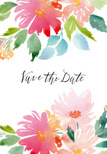 Floral,Computer Graphics,Romance,Wallpaper,Nature,Textured Effect,Paintings,Shape,Pink Color,Pattern,Modern,Textile,Flower,Plant Stem,Season,Petal,Small,Wall - Building Feature,Backgrounds,Repetition,Wrapping Paper,Computer Graphic,Baby,Child,Teenager,Adult,Abstract,Blossom,Illustration,Watercolor Paints,Painted Image,Floral Pattern,Textured,Females,Women,Teenage Girls,Girls,Baby Girls,Vector,Single Flower,Fashion,Tracery,Sparse,Femininity,Annual,Background,Annual Event,2015,Seamless Pattern