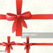 Holiday - Event,Wrapped,Cel...