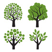 Symbol,Growth,Agriculture,E...