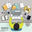 Equipment,Paper,Note Pad,Do...