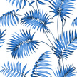 Decor,Wallpaper,Nature,Design,Drawing - Art Product,Plant,Blue,Green Color,White Color,Pattern,Textile,Paper,Tropical Climate,Flower,Tree,Uncultivated,Leaf,Summer,Palm Tree,Tropical Rainforest,Decoration,Backgrounds,Repetition,Art And Craft,Art,Ornate,Abstract,Illustration,Beauty In Nature,Floral Pattern,Textured,No People,Vector,Fashion,Print,2015,Isolated,Design Element,Seamless Pattern,268399