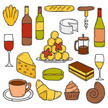 Food and Drink,Food,Symbol,...