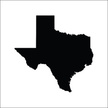 East,Black Color,Caucasian Ethnicity,Concepts & Topics,Southern USA,District,Boundary,Land,West - Direction,Territorial Animal,Flat,Textured,Vector,Capital Cities,Star Shape,Simplicity,USA,Pencil Drawing,Computer Graphic,Unity,Sign,Cartography,Pattern,Cultures,Digitally Generated Image,Travel,Texas,Drawing - Art Product,Star - Space,Country - Geographic Area,Symbol,Textured Effect,Illustration,US State Border,Design,Business Travel,Arranging,Gulf Coast States,The Americas,Map,On Top Of,White Color,Shape,2015,World Map,Concepts,Frame - Border