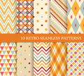 Elegance,Contrasts,Computer Graphics,268399,Orange Color,Blue,Scrapbook,Beauty,Old-fashioned,Geometric Shape,Striped,Paper,111645,Collection,Beautiful People,Fashionable,Beige,Single Line,Illustration,Softness,Tilt,Textured,Simplicity,2015,Inviting,Funky,Invitation,Computer Graphic,Red,Aubusson,Pattern,Autumn,Diamond Shaped,Seamless Pattern,Light - Natural Phenomenon,Individuality,Angle,Decoration,Part Of,Square,Argyle,Backgrounds,Retro Styled,Spotted,Zigzag,Book Cover,Sparse,Fabric Swatch,Modern,Colors,Textile,Print,Vector,Color Image,Polka Dot,Triangle Shape,Design Element,Party - Social Event