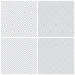 Rectangle,Hyphen,Printmaking Technique,In A Row,Sparse,Zigzag,Fragility,Straight,Textured,Vector,Backgrounds,Rhombus,Simplicity,Abstract,Part Of,Eternity,Decoration,Book Cover,Textile Industry,Group Of Objects,Textile,Pattern,Cultures,Wave Pattern,Retro Style,Diamond Shaped,Repetition,Illustration,Design,Ornate,Square Shape,Seamless Pattern,Geometric Shape,Striped,Shape,Fashion,2015,No People,Elegance,Continuity