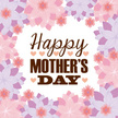 Mother's Day,Holiday - Even...