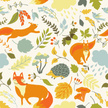 Child,Flower,Squirrel,Baby,Computer Graphics,Park Ji-Sung,Animal Wildlife,Animal,Silhouette,Cute,Hedgehog,Orange - Ohio,Fungus,Bush,Wallpaper,Lush Foliage,Multi Colored,Creativity,Illustration,Nature,Humor,Zoo,Leaf,Animal Markings,2015,Woodland,Backdrop,Computer Graphic,Pattern,Autumn,Fantasy,Seamless Pattern,Bird,Decoration,Botany,Forest,Small,Season,Backgrounds,Conspiracy,Textile,Tree,Fun,Vector