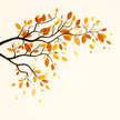 268399,Day,Plant,Spiral,Outdoors,Orange Color,Wind,Vibrant Color,Gold Colored,Illustration,Climate,Nature,Leaf,October,2015,Flying,Swirl,Woodland,Aubusson,Pattern,Autumn,September,Curled Up,Botany,Transparent,Forest,Season,Backgrounds,Curve,Abstract,Beauty In Nature,Colors,Vector,Yellow,November,Design,Design Element