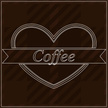 Cafe,Single Word,Love,Sign,...