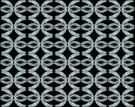 Pattern,Backgrounds,Seamles...
