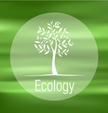 Biology,Eco Icons,Sign,Recy...