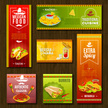 Drink,Spice,Maraca,268399,Background,Banner,Sombrero,Chili,Sign,Quesadilla,Burrito,Ornate,Chili Pepper,Pepper - Seasoning,Ribbon,Vibrant Color,Collection,Saguaro Cactus,Guacamole,Heat - Temperature,Mexican Culture,Corn,Illustration,Badge,Fashion,Banner - Sign,Business Finance and Industry,2015,Bright,Latin American and Hispanic Ethnicity,Food,Cultures,Flat,National Landmark,Tequila - Drink,Aubusson,Insignia,Nacho Chip,Bean,Postage Stamp,Backgrounds,Cut Out,Mexican Food,Business,Tamale - Food,Churro,Arts Culture and Entertainment,Colors,Vector,Pepper - Vegetable,Bright,Design,Taco,Design Element,Label,Text