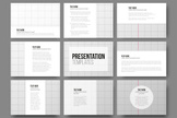 Business,Design,Pattern,Par...