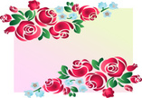 Rose - Flower,Flores,Frame,...