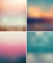 Copy Space,Sparse,Abstract,Elegance,Celebration,Heat - Temperature,Softness,Connection,Blurred Motion,Defocused,Auto Post Production Filter,Sea,Wallpaper,Template,Collection,Color Gradient,Illustration,Nature,Blank,Poster,2015,Hipster - Person,Photograph,Light - Natural Phenomenon,Website Template,Horizon,Illuminated,Photographic Effects,Urban Skyline,Photograph,Backgrounds,Book Cover,Page,Photography,Modern,Filter,Web Page,Vector,Shiny,Photography Themes,Design,Sunset,Grid,Multi Colored,Pattern