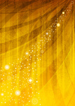 Backgrounds,Christmas,Gold ...