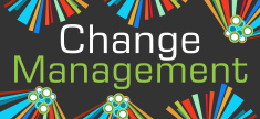 Change Management,61883,ope...