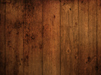 grunge wood,eps10,Grunge,No...