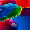 268399,eps10,Abstract,Color...