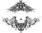 Gothic Style,filigree,Art D...