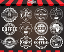 Quality,Drink,Food,Symbol,Sign,Business,Text,Workshop,Cup,Mug,Blackboard,Design,Label,Coffee - Drink,Store,Restaurant,Cafe,Black Color,White Color,Circle,Pattern,Old-fashioned,Part Of,Coffee Crop,Commercial Sign,Placard,Menu,Roasted Coffee Bean,Frame,Cut Out,Art And Craft,Art,Badge,Espresso,Rubber Stamp,Ornate,Chalk Drawing,Illustration,Marketing,Coffee Cup,No People,Vector,Typescript,Insignia,Retro Styled,Banner - Sign,White Background,2015,Grunge,Icon Set,Banner,Quality,Logo,Business Finance and Industry