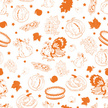 Material,White Background,C...