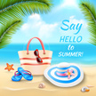 Three Dimensional,Sun,Bag,Hat,Nature,Vacations,Travel Destinations,Text,Suitcase,Sunglasses,Camera - Photographic Equipment,Design,Airplane,Flying,Animal Shell,Resting,Blue,White Color,Star Shape,Pattern,Crab,Tree,Sun,Summer,Palm Tree,Sand,Sea,Beach,Sunlight,Suntan Lotion,Plan,Backgrounds,Fun,Moisturizer,Poster,Ornate,Illustration,Book Cover,Flip-flop,Template,Painted Image,Vector,Tourism,Photography Themes,Typescript,Travel,Print,Flyer - Leaflet,Relaxation,Background,60161,2015,103626,Plan,,Crab,Photograph