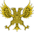 Eagle - Bird,Coat Of Arms,T...
