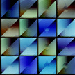Continuity,Blue,Pattern,Cur...