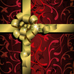 Bow,Gift,Backgrounds,Floral...