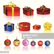 Gift,Box - Container,Celebr...