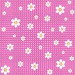 Square,Pattern,Backgrounds,...